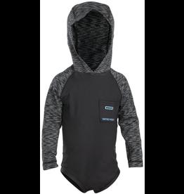ION ION - Toddler Rashguard LS Hood 3år/98cm