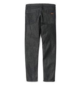 Carhartt Carhartt - Vicious Pant - 30/32 - Black Rigid
