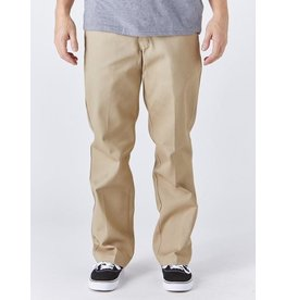 Dickies Dickies - Original 874 - 34/34 - Work Pant - Khaki