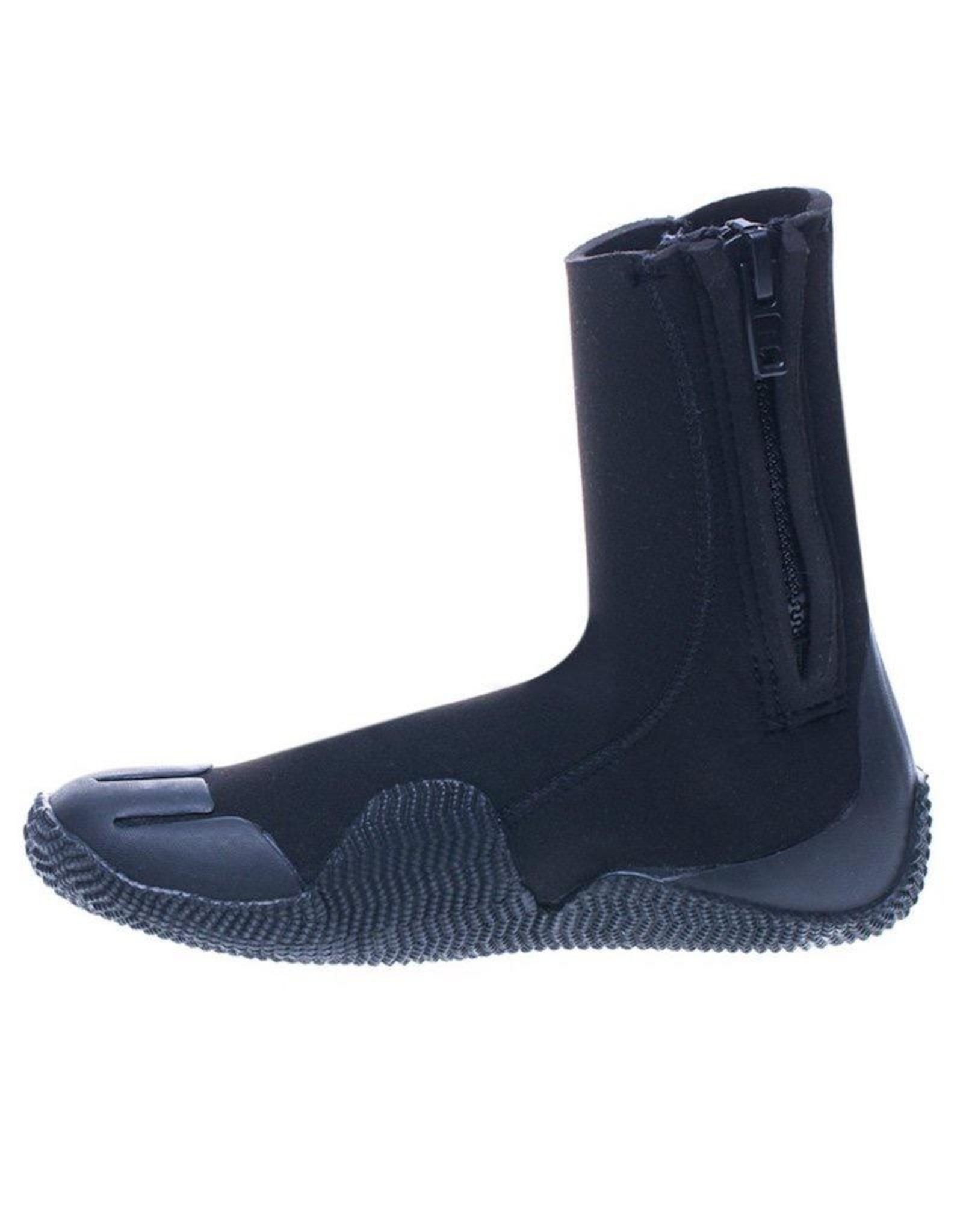 C-Skins C-Skins - Legend 5mm - 44-US11-29cm - Zipped Round Toe