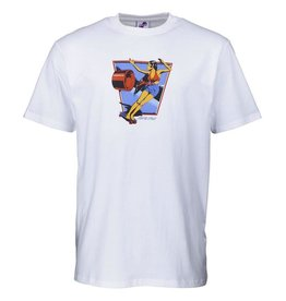 Santa Cruz Santa Cruz - Dolly T-Shirt - L