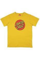 Santa Cruz Santa Cruz - Classic Dot Youth - 10år