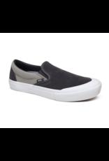 Vans Vans - Slip-On Pro - 8/40,5/26cm