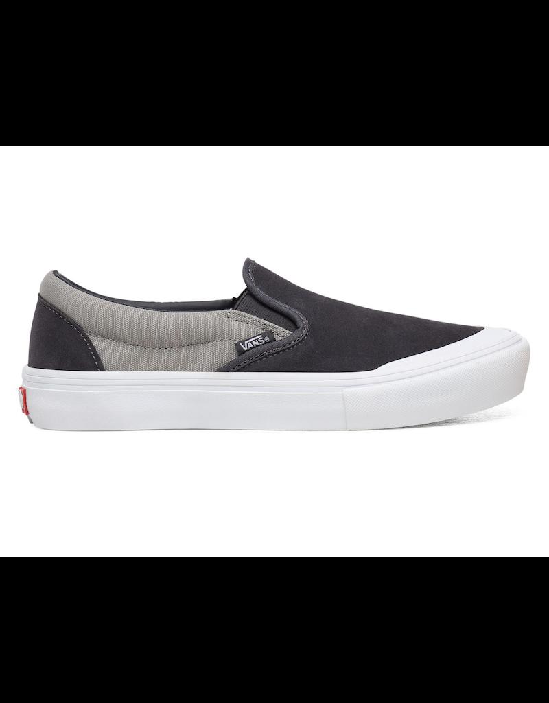 Vans Vans - Slip-On Pro - 9,5/42,5/27,5cm
