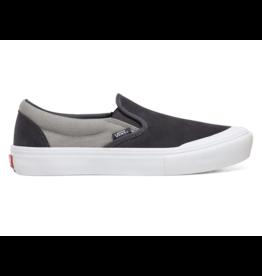 Vans Vans - Slip-On Pro - 10/43/28cm
