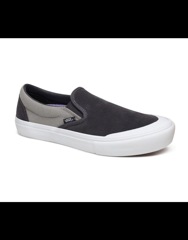 Vans Vans - Slip-On Pro - 11/44,5/29cm