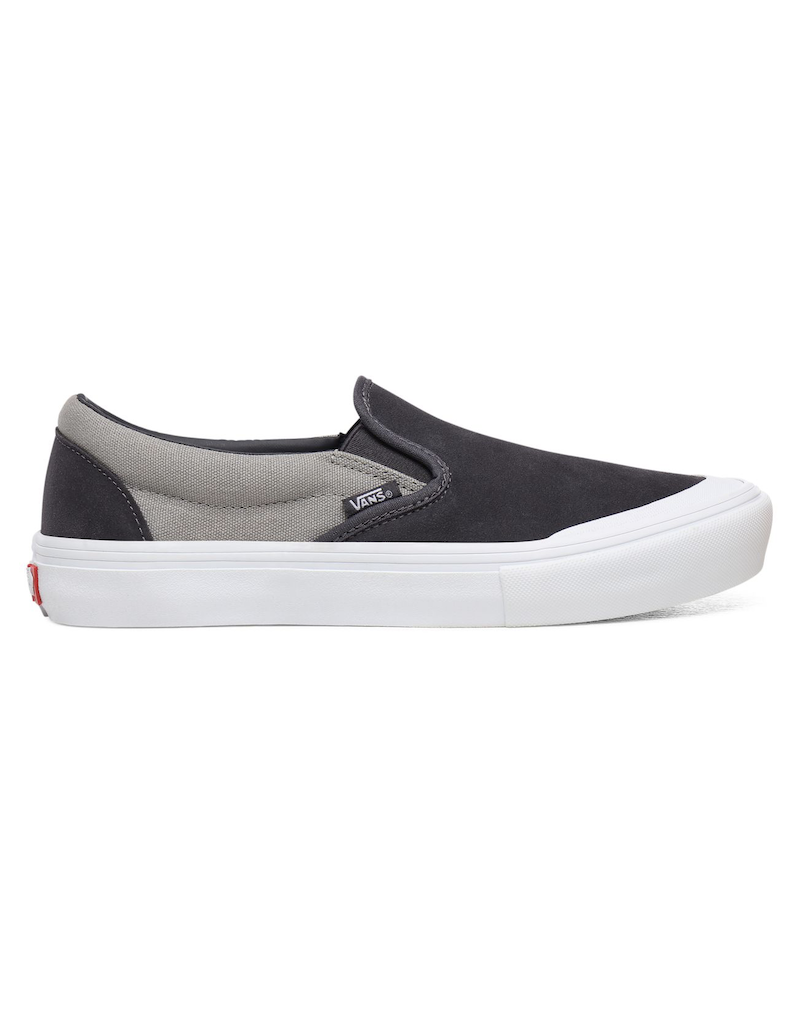 Vans Vans - Slip-On Pro - 12/46/30cm