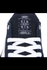 Vans Vans - Berle Pro - 40,5