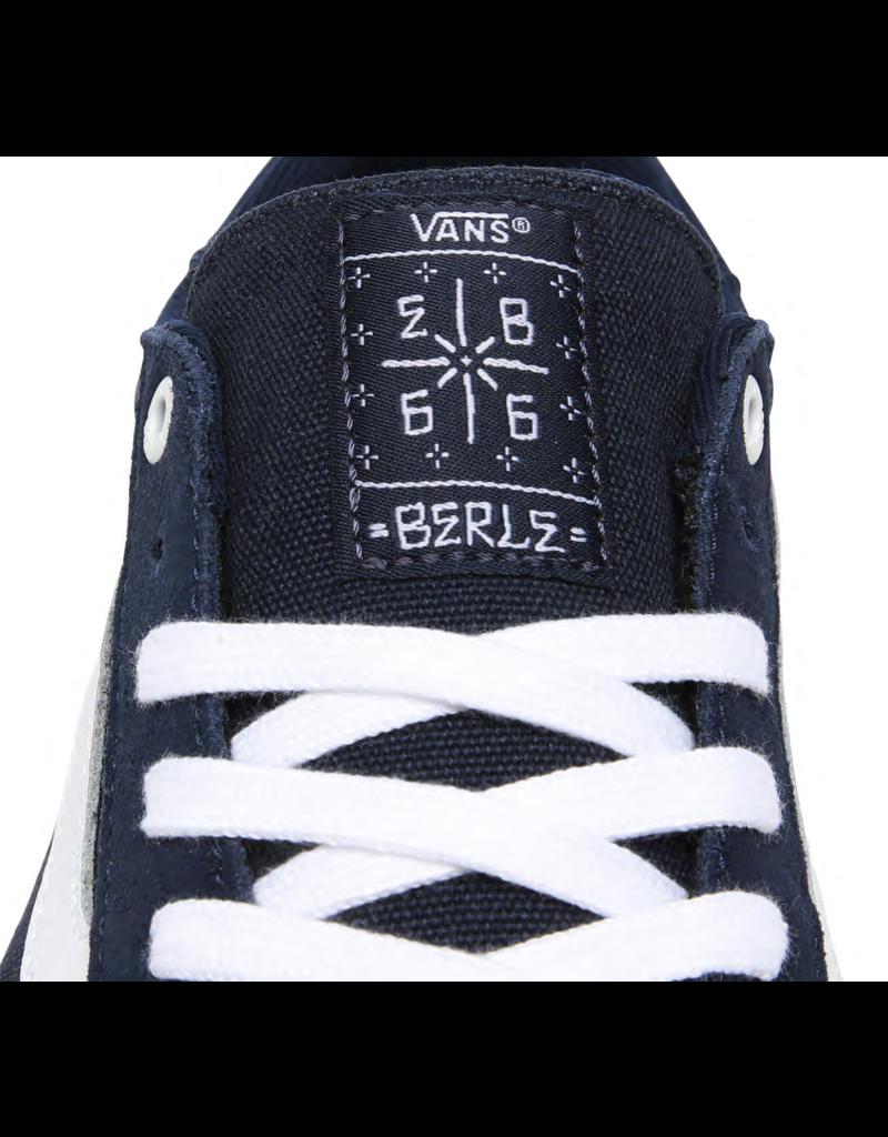 Vans Vans - Berle Pro - 45