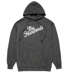 The Hundreds The Hundreds - Forever Slant - L