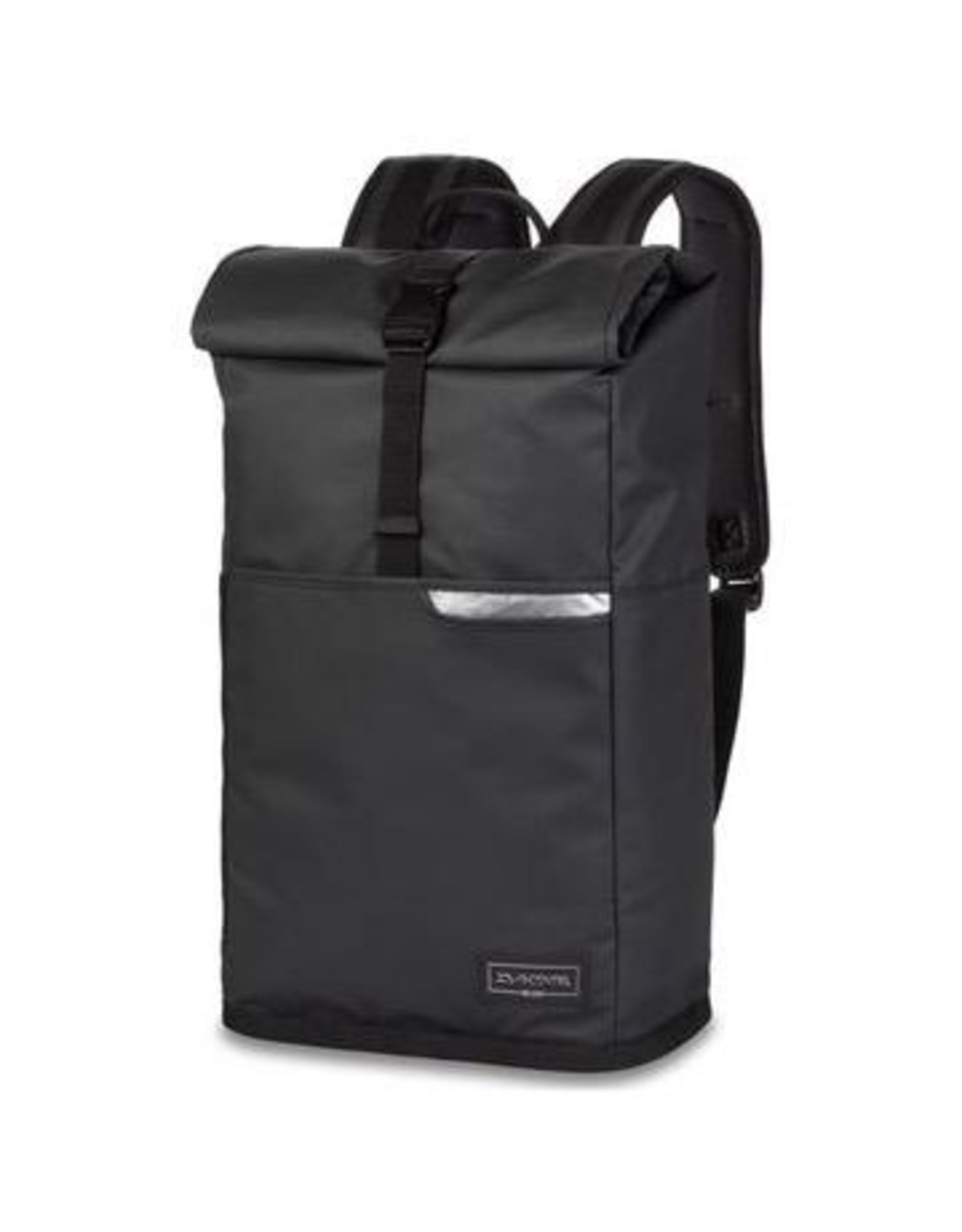 Dakine Dakine - Section Roll Top 28L Wet/Dry - Squall