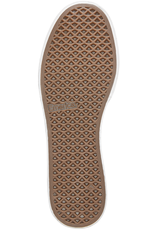 Emerica Emerica - Wino G6 - 41-26,5cm-8,5