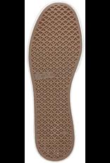 Emerica Emerica - Wino G6 - 43-28cm-10