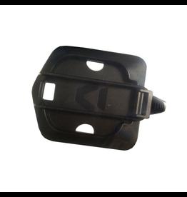 PIQ Piq kitesurf mount (ekstra boksholder)