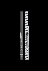 Duotone Duotone - Silver 70