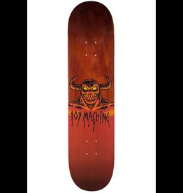 Toy Machine Toy Machine - 8,25 - Hell Monster