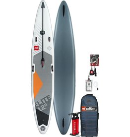 RedPaddleCo 2019 - Elite - 12'6x28""