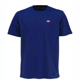 Dickies Dickies - Stockdale - L - Navy Blue