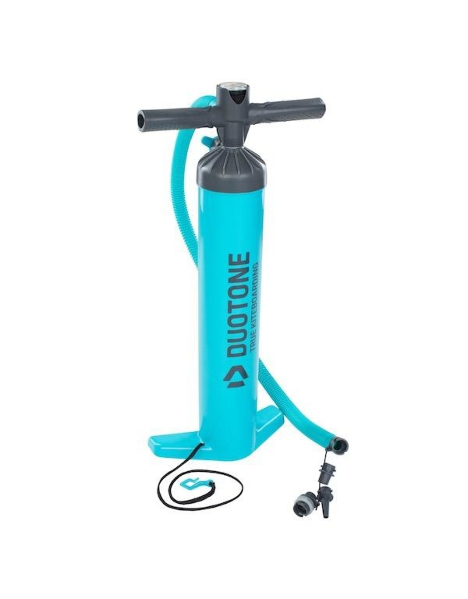 Duotone Duotone - Kite Pumpe - XL - 5,8Liter