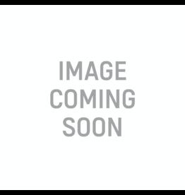 Duotone Duotone - Depower Line + DT allen Key (Foil Edition)