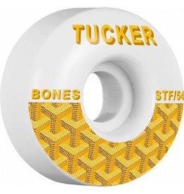 Bones Bones - 54mm - STF Tucker Goyard