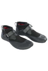 ION ION - 2.5 Ballistic Shoe IS 43/44