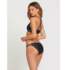 Volcom Volcom - Simply Solid Full - XL - Bottom