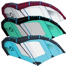 Duotone Duotone Foil Wing 2m2 (pakke m/bom & leash 7499,-)