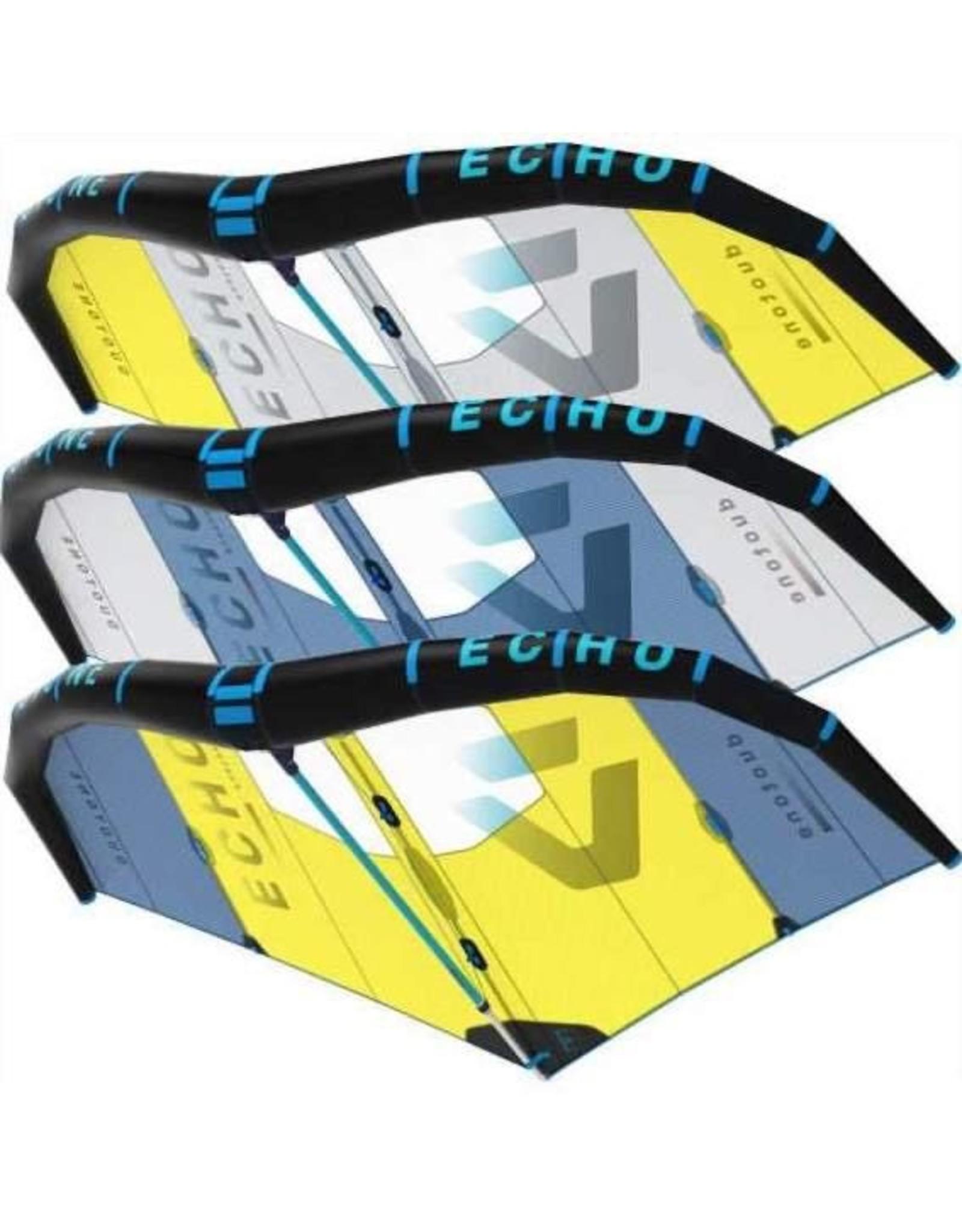 Duotone Duotone Foil Wing Echo 4m2 (kun winge)