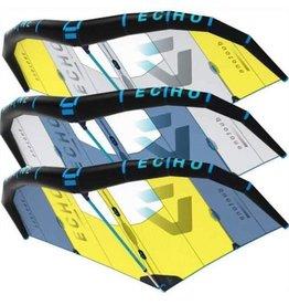 Duotone Duotone Foil Wing Echo 5m2 (kun winge)