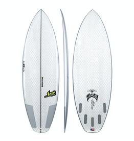 Lib-Tech Lost Lib-Tech - 5'5'' Puddle Jumper 30,5L