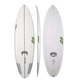 Lib-Tech Lib-Tech - 6'0 - Lost Quiver Killer FC - 34,5L - Futures