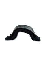 Fanatic Fanatic - Footstrap Premium SUP/Foil