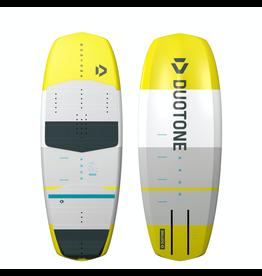Duotone Duotone - 4'6 Pace Foilbrett