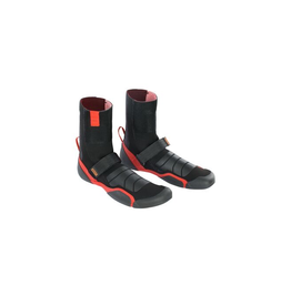 ION ION - 3/2 Magma Boots RT Str. 40/41