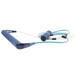 Hyperlite HL - T Murray Chamois (ARS) 15' Handle Wakeboardpinne