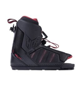 Hyperlite HO - xMAX Direct Connect 4-8 (34-40,5)
