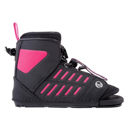 HO - FreeMAX 5-9 (35,5-39,5) Wmns Direct Connect
