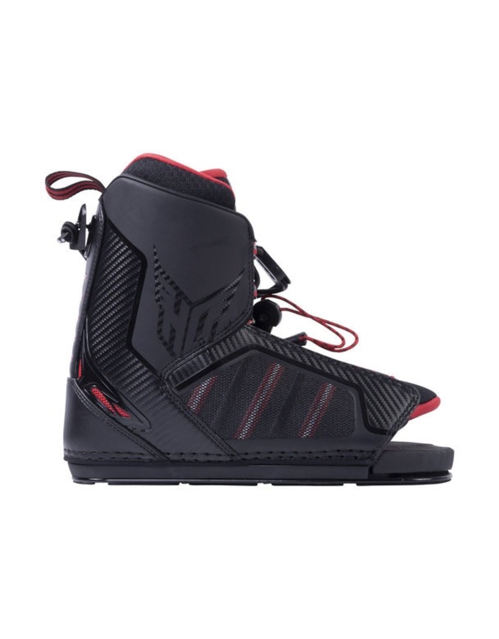 Hyperlite HO - xMAX Direct Connect 7-11 (38-44,5)