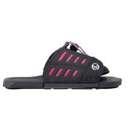 Hyperlite HO - FreeMAX Wmns Rear Toe Direct Connect RTP