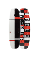 Hyperlite 119 Motive Junior Wakeboard