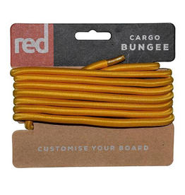 RedPaddleCo Red - Board Bungee 1,95m - Orange