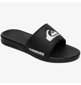 Quiksilver Quiksilver - Bright Coast Slide − 41-26,5cm-8,5