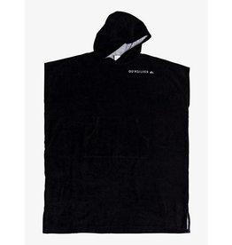 Quiksilver Quiksilver - Hoody Towel − OS