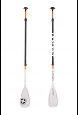 Unifiber Unifiber - SUP Paddle Glass 3pcs adjustable 165-215