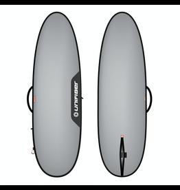 Unifiber Unifiber - 250x80cm Boardbag 3mm