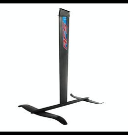 AFS AFS -  Foil 85cm F800 (1080cm2) vinge Allround 3,9kg