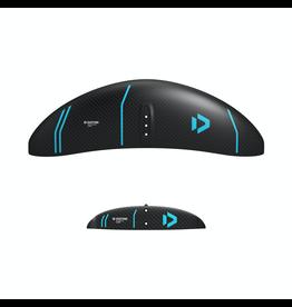 Duotone DTK - Surf Carbon 1250 Wing Set 1250/215