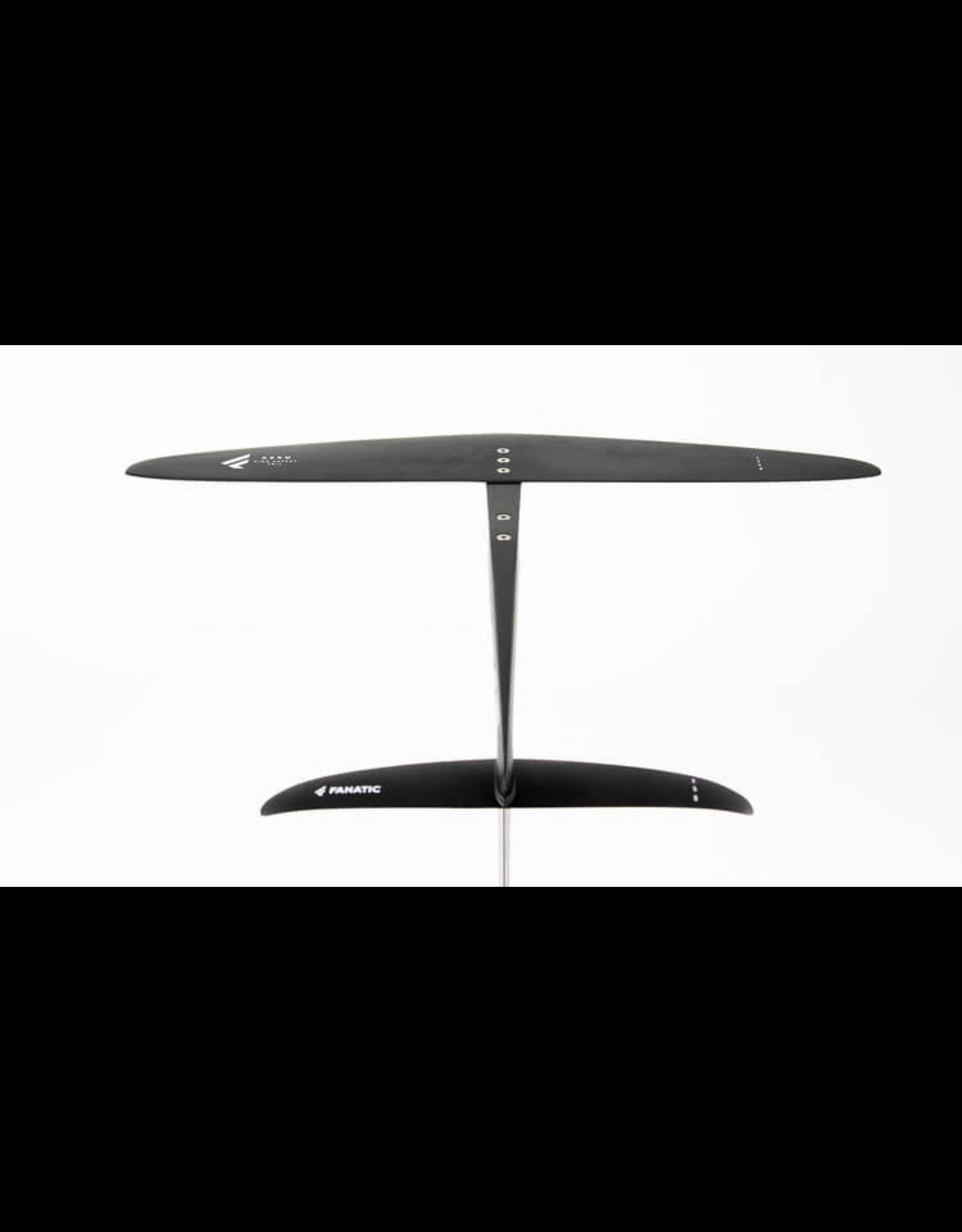 Fanatic Fanatic - Aero Foil HA Wing Set 1750/300 (kun vingene)