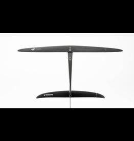 Fanatic Fanatic - Aero Foil HA Wing Set 1500/250 (kun vingene)